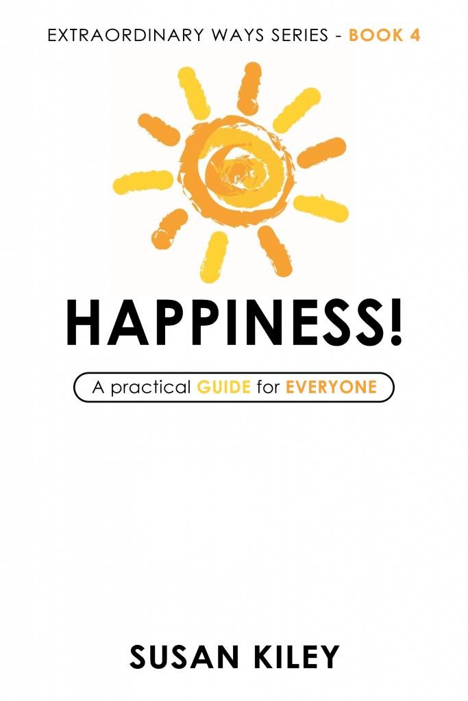 Happiness Life Plan