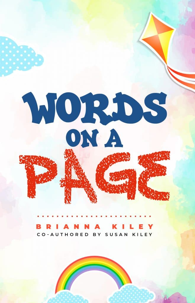 words_on_a_page_brianna_kiley