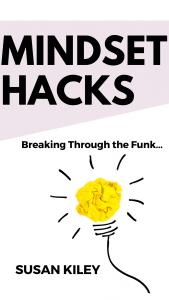 Success You Podcaster Mindset Hacks