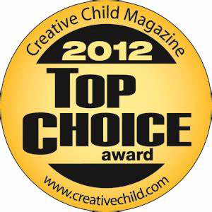 2012-Top-Choice-Award