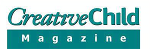 Creative-Child-Magazine-Logo