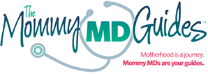 Mommy_md_guides_logo