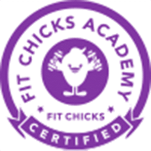 logo_100_Fit_Chicks_Academy