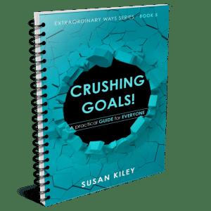 Crushing Goals_12