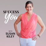 success you podcast things in our way Episode 18