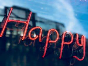 stan-b-red-happy-sign-unsplash