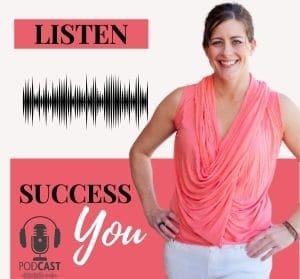 Success You Podcast