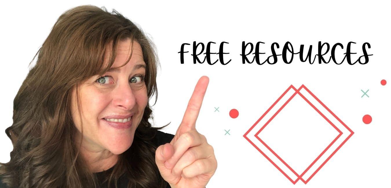 Susan R Kiley Success You + Free Resources