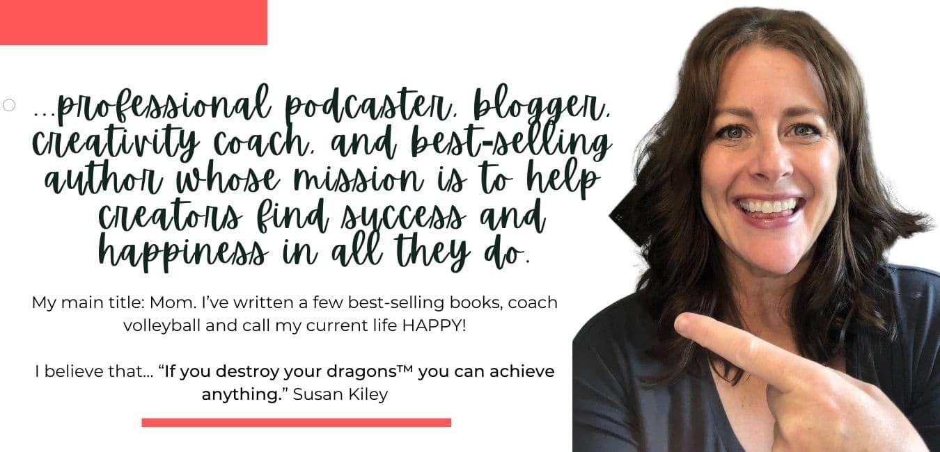 Susan Kiley_ Success You