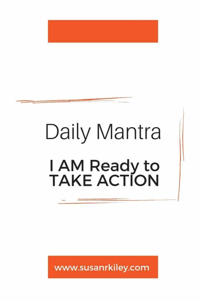 Best 30 Daily Mantras