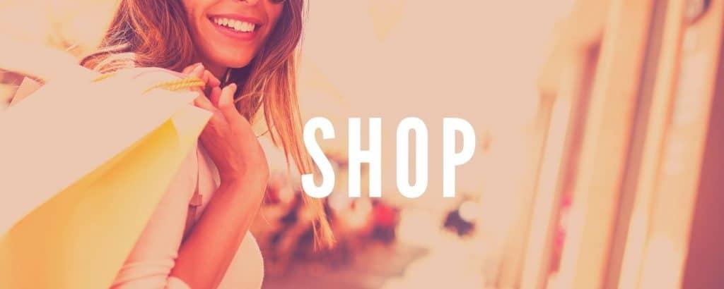 Success You Shop